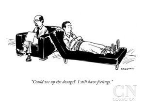 alex-gregory-could-we-up-the-dosage-i-still-have-feelings-new-yorker-cartoon