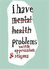 no-more-stigma-10